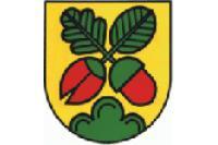 Wappen von Lichtenwald