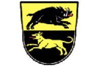 Wappen von Adelberg
