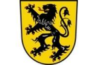 Wappen von Ortrand
