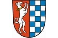 Wappen von Vetschau