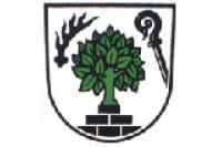 Wappen von Steinheim