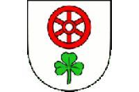 Wappen von Cleebronn