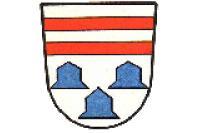 Wappen von Kronberg