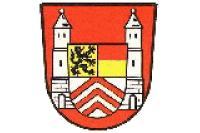 Wappen von Königstein im Taunus