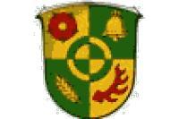 Wappen von Neu-Anspach