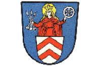 Wappen von Oberursel