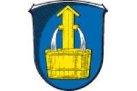 Wapen von Steinbach (Taunus)