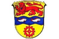Wappen von Weilrod
