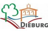 Wappen von Dieburg