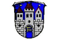 Wappen von Fischbachtal