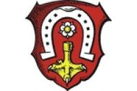 Wappen von Griesheim