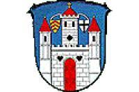 Wappen von Groß-Umstadt