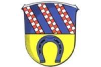 Wappen von Messel