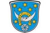 Wappen von Roßdorf