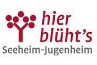 Wappen von Seeheim-Jugenheim