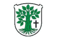 Wappen von Hofbieber