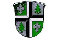Wappen von Künzell