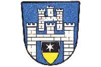 Wappen von Staufenberg