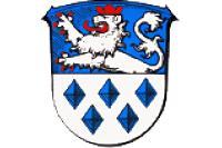 Wappen von Riedstadt