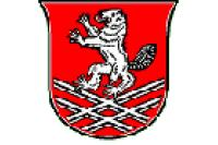Wappen von Bebra