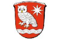 Wappen von Niederaula