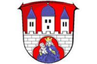 Wappen von Trendelburg