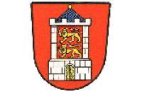 Wappen von Bad Camberg
