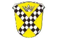 Wappen von Elbtal