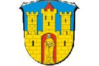Wappen von Mengerskirchen