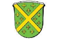 Wappen von Merenberg