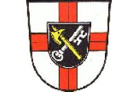 Wappen von Villmar