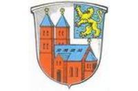 Wappen von Marktflecken Weilmünster