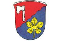 Wappen von Weinbach