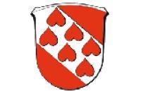 Wappen von Cölbe