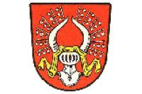 Wappen von Kirchhain