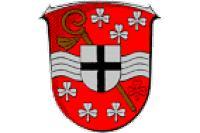 Wappen von Lahntal