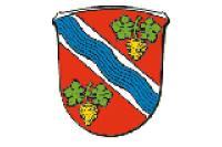 Wappen von Dietzenbach