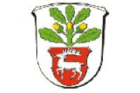 Wappen von Dreieich