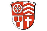 Wappen von Hainburg