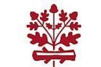 Wappen von Langen
