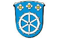 Wappen von Mühlheim
