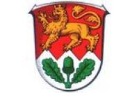 Wappen von Obertshausen