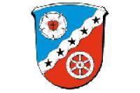 Wappen von Rodgau