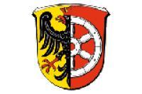 Wappen von Seligenstadt