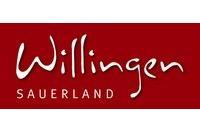 Wappen von Willingen
