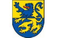 Wappen von Braunfels