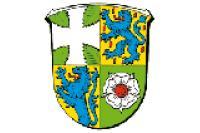 Wappen von Greifenstein