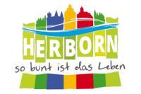 Wappen von Herborn