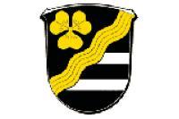 Wappen von Mittenaar