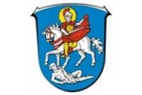 Wappen von Bad Orb